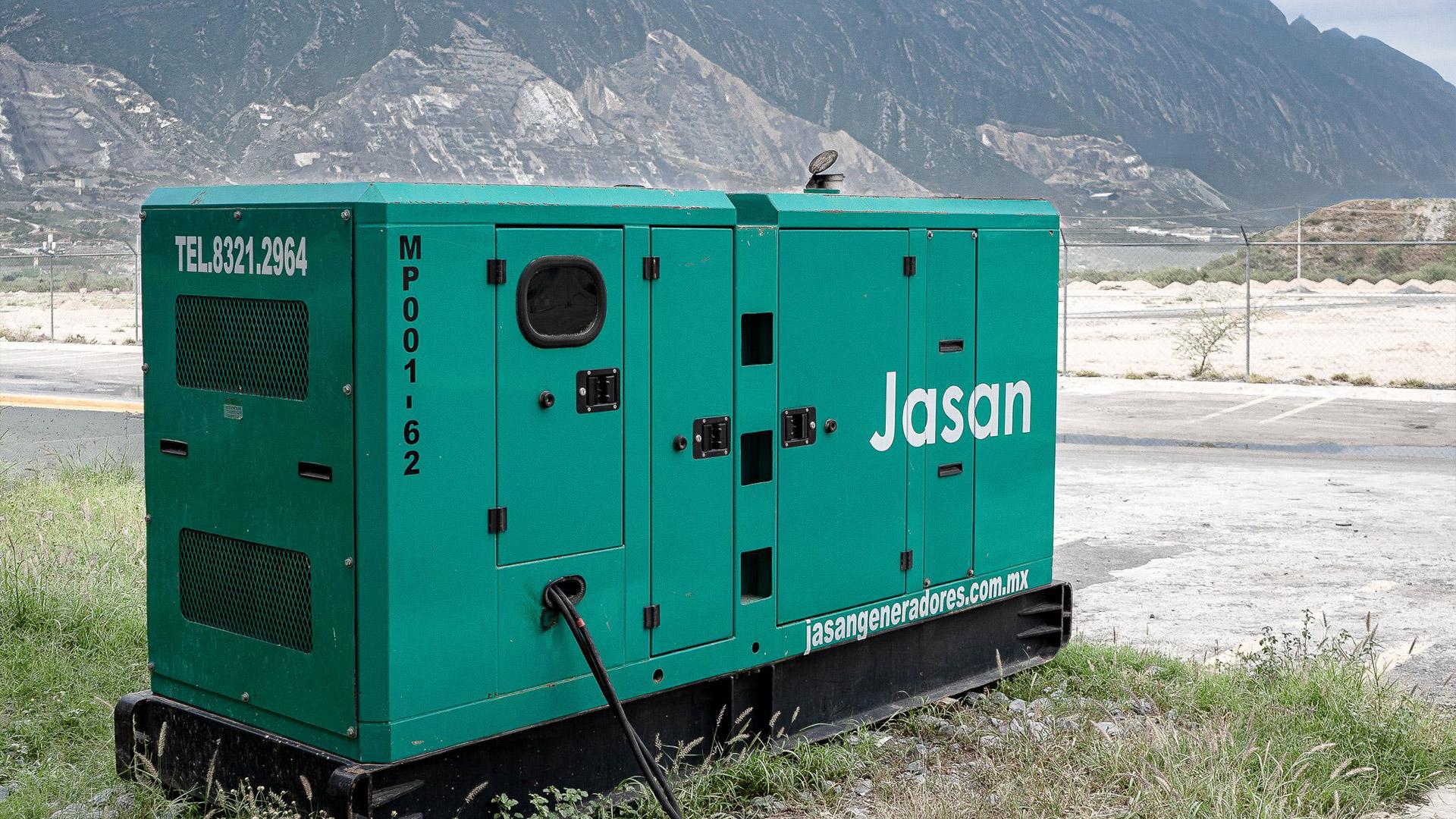 jasan-generadores-03